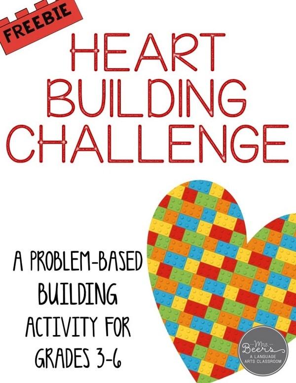 valentines day classroom ideas